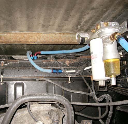 [TBQL_4184]  Home | Webb Fuel Filters |  | Rosewood Diesel Shop