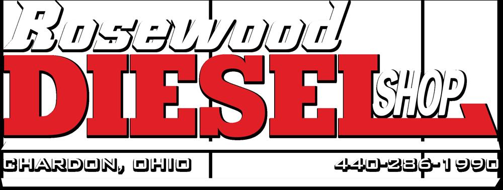 Injector Sleeve Tools | Rosewood Diesel Shop of Chardon, OH